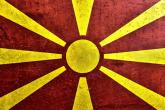 Makedonski novinari najavljuju štrajk zbog neisplaćenih plaća