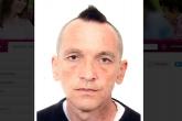 U Hrvatskoj nestao novinar