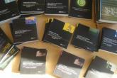 Mediacentar donirao knjige Internacionalnom univerzitetu u Travniku