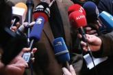 Industrija oglašavanja u Bosni i Hercegovini: Ugrožen opstanak bh. medija