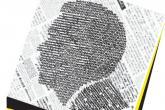 Predstavljeni rezultati trogodšnjeg istraživanja o kršenju prava novinara i marginaliziranih grupa
