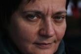 Tužbe za sramoćenje - novi mehanizam zastrašivanja novinara