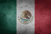 "Meksiko: Gašenje novina ""Norte"" u znak protesta protiv nasilja nad novinarima"