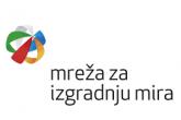 Žalbena komisija Vijeća za štampu BiH: Naziv portala Antimigrant podliježe krivičnoj odgovornosti