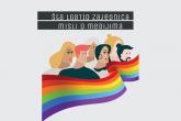 Mediji o LGBTIQ temama:  Šta LGBTIQ zajednica misli o izvještavanju bh. medija