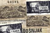 """""""Novinarstvo kao prvi nacrt historije"""": Šta sve možete pronaći u novinskom arhivu"""