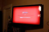 Netflix stigao u BiH i region