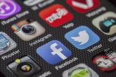 Internetske kompanije zajedno u borbi protiv terorističke propagande