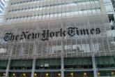 Budućnost New York Timesa (rdn)