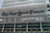 Raste pretplata na digitalno izdanje New York Timesa