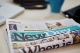 Britanski New Day se gasi nakon dva mjeseca izlaženja