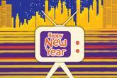 Novogodišnja noć na TV ekranima: Televizije prinuđene reprizirati program