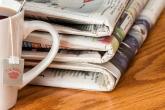 """Američka novinska asocijacija izbacuje riječ """"novine"""" iz naziva"""