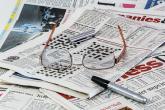Ko će kupiti medije u Srbiji?