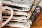 Evropski eksperti: Mediji u Srbiji pod stalnim pritiskom vlasti