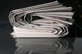 Izvještavanje o korupciji glavni razlog ubistava novinara