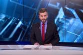 BH novinari osudili prijetnje upućene novinaru televizije N1 Nikoli Vučiću