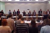 Mladi njemački novinari od medijskih kuća tražili veća primanja