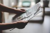 SAD: Skoro polovina čitalaca oslanja se samo na printano izdanje novina