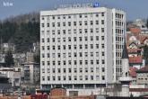BH novinari zahtijevaju izvinjenje novinaru i redakciji Klix