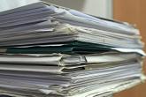 Organizacije civilnog društva pozvale Ministarstvo pravde BiH da doradi prednacrt novog ZOSPI-ja