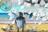 Paradise Papers: Otkrivena nova offshore poslovanja svjetskih bogataša