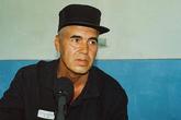 Uzbekistan: Nakon 17 godina u zatvoru, novinar smješten u samicu