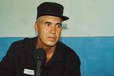 Uzbekistan: Novinar oslobođen iz zatvora nakon 18 godina