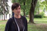 Ahmetašević: Svaki napad na novinare je napad na javnost
