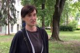 Protiv policajaca koji su bili priveli novinarku i aktivisticu Ahmetašević pokrenut disciplinski postupak