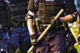 Mađarska policija napala novinare RTS-a