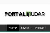 Portal Udar: Ostaju li Romi bez kvalitetnog sadržaja?