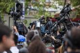 Napadi javnih zvaničnika na slobodu medija