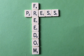 Egipat: Hapšenje i mučenje novinara