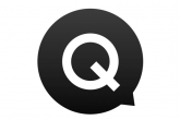 Quartz nudi opciju odgađanja vijesti o Trumpu