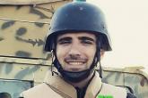 Turska: Novinar Mohammed Rasool pušten na slobodu