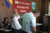 Napad na snimatelja RTV Lukavac