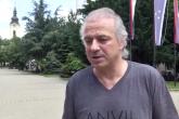 Novinarska udruženja Zapadnog Balkana i Međunarodni institut za štampu osudili fizički napad na novinara Sašu Mikića