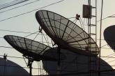 U slučaju neprovođenja digitalizacije, analogno emitovanje se gasi 17.06.2015.