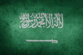 Komitet za zaštitu novinara traži razjašnjenje slučaja nestanka saudijskog novinara