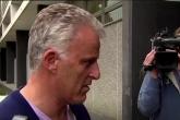 Istraživački novinar De Vries se bori za život nakon što je upucan u Amsterdamu