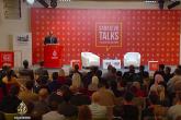 Sarajevo Talks: Ubistvo Jamala Khashoggija je presedan