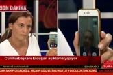 Cenzura društvenih mreža, a Erdogan na Twitteru