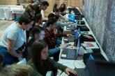 Omladinski kamp na Vlašiću: Mladi učili prepoznati problematične medijske sadržaje