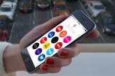 Snapchat predstvaio novu opciju Discover