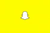 Snapchat utrostručio broj dnevnih video pregleda