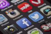 Facebook i Twitter zajedno se bore protiv lažnih vijesti