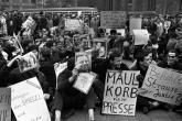 Der Spiegel i demokratizacija postratne Njemačke