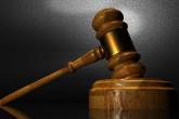 Francuski sud odbio slučaj azerbejdžanske vlade protiv novinara (VIJEST ZA SUTRA)