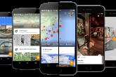 Google Street View aplikacija dostupna za iOS i Android